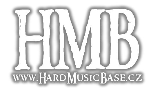 Hard Music Base webzine