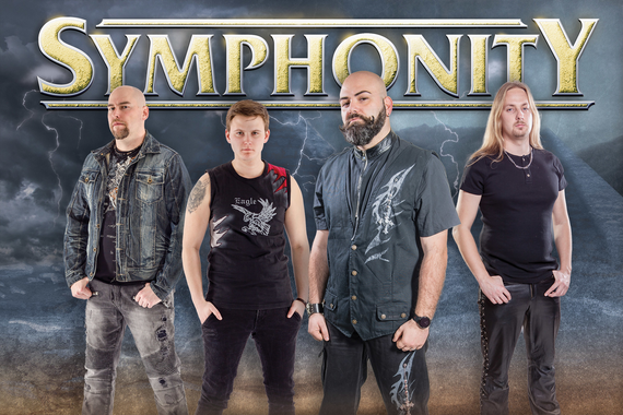 img/Symphonity-promo-2018-1-with-logo.png