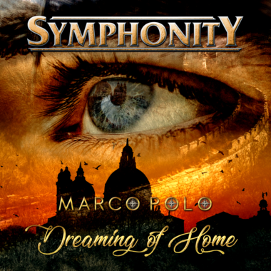 Symphonity_-_Marco_Polo_Dreaming_of_Home_preview_380x380.png