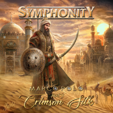 img/Symphonity_-_Marco_Polo_part_2_Crimson_Silk_preview_380x380.png